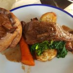 Roast Beef and postage stamp size short rib_large.jpg