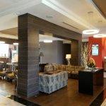 Foto de Hotel Lucerna Ciudad Juarez