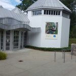 Florence Griswold Museum Foto
