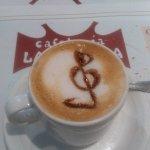 Photo of Cafe Plaza