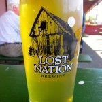 Lost Nation Brewing Foto