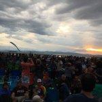 Waterfront Park Music Festival.