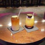 Mint Leaf Restaurant & Bar Foto