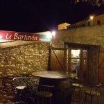 Photo de Le Bartavin