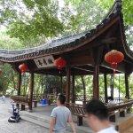 Shaoxing Dongbai Montain