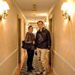 Photo de Prince Conti Hotel