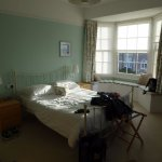 Photo of Oak and Glass Bed & Breakfast