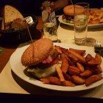 Foto van Kelly's Irish Pub