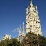 Foto de Tower of Pey-Berland