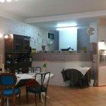 Photo of King Bar Ristorante Pizzeria