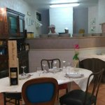 Foto de King Bar Ristorante Pizzeria