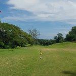 Photo of Runaway Bay Golf Club