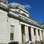 Foto di National Museum Cardiff