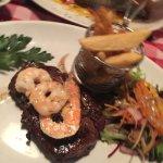 Photo of Mermaid Seafood Restaurant