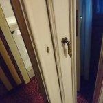Foto de Alcyone Hotel