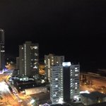 Photo of QT Gold Coast