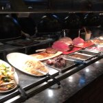 Foto de Choice Hibachi Buffet