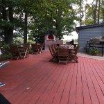 Photo de Murphin Ridge Inn