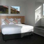 Heartland Hotel Glacier Country Foto