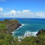 Photo de Kilauea Point National Wildlife Refuge