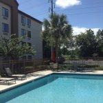 Red Roof Plus+ Gainesville Foto
