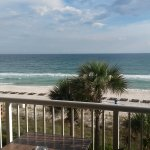 Foto de Holiday Inn Club Vacations Panama City Beach Resort