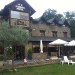 Photo of Hotel Florido