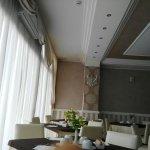 Hotel Inn Foto