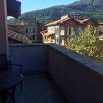 Photo of Residenza Patrizia