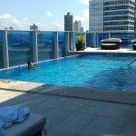 Photo de The Westin Panama