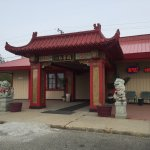 Photo of Lin's Asian Bistro