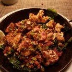 Photo de Criollo Latin Kitchen