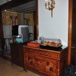 Photo de Principe Pio Hotel