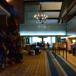 Foto di Niseko Northern Resort An'nupuri