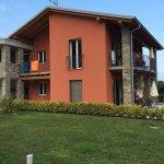 Photo of Residence & SPA Villa Paradiso