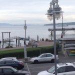 Sidney Waterfront Inn & Suites Foto