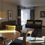 Watertown Hotel - A Piece of Pineapple Hospitality Bild