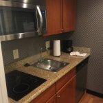Photo de Homewood Suites by Hilton Portsmouth