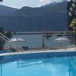 Foto di Hotel Excelsior Bay