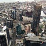 Photo de Observatoire de l'Eureka Tower
