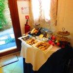 Santa Margherita Guesthouse Foto