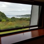 Foto de Isle of Mull Hotel & Spa