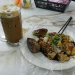 Tasty Porridge Kopitiam의 사진