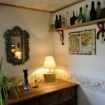 Pire Mapu Cottage Bed and Breakfast Foto