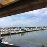 Crabby Joe's Dockside Photo