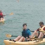 Holokai Kayak and Snorkel Adventure Foto