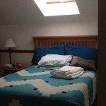 Benedictine Bed and Breakfast