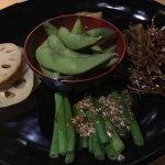 Photo of Koo Japanese Restaurant