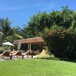 Villas de Trancoso Hotel Foto