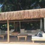 Photo de Villas de Trancoso Hotel